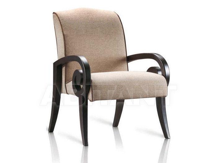 Купить Кресло Veneta Sedie Seating 8236A