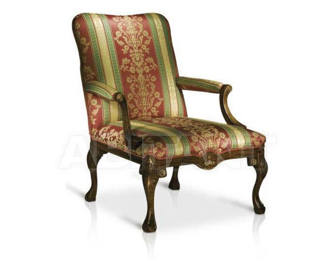 Купить Кресло Veneta Sedie Seating 8261A