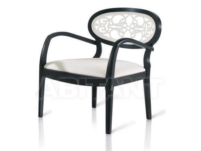 Купить Кресло Veneta Sedie Seating 8377A