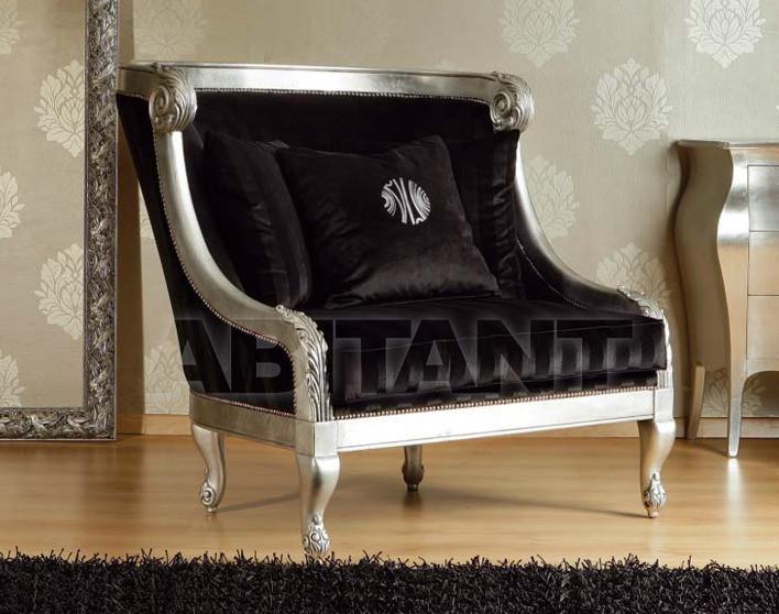 Купить Кресло Veneta Sedie Seating 8546L