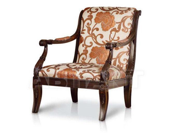Купить Кресло Veneta Sedie Seating 8548A