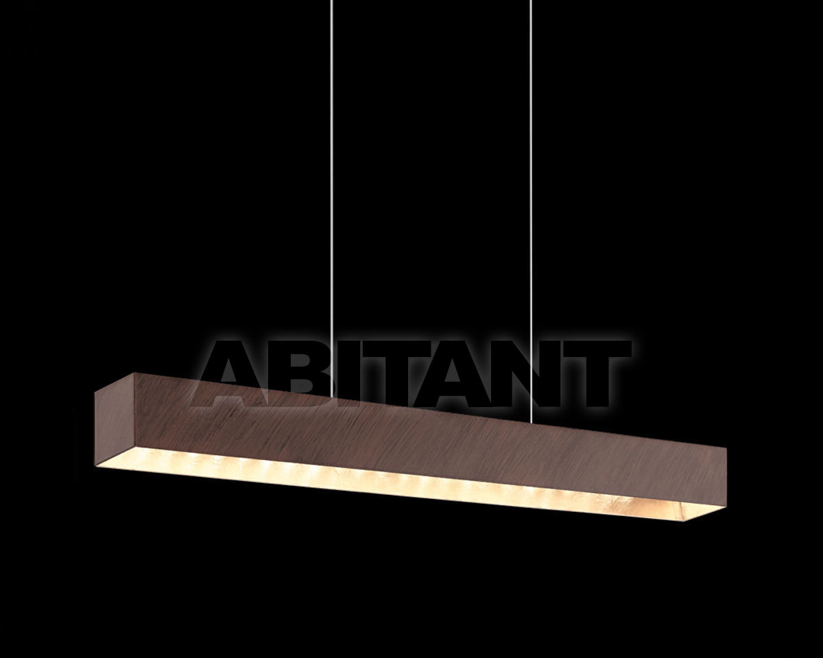Moderne Lampen 93 : Светильник collada серебрянный eglo leuchten gmbh каталог