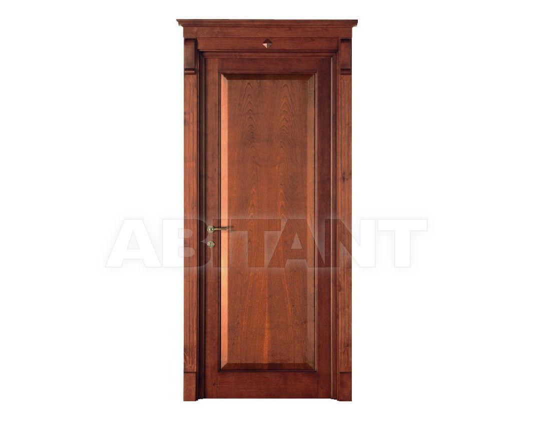 Купить Дверь деревянная Porte in Door Classic Mantegna 1 jolly L7