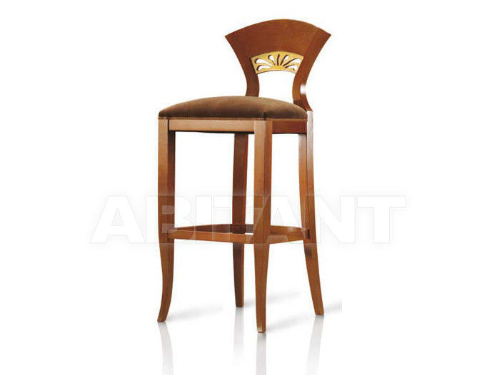 Купить Барный стул Veneta Sedie Seating 8003B