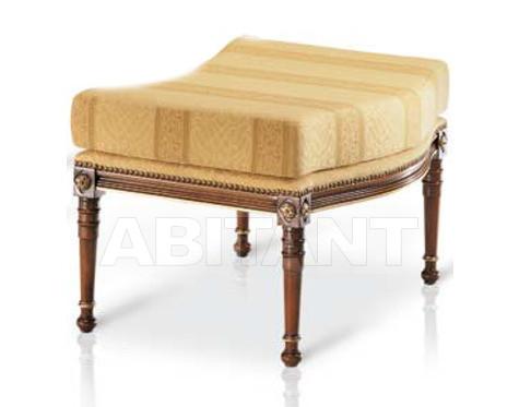 Купить Пуф Veneta Sedie Seating 8042O