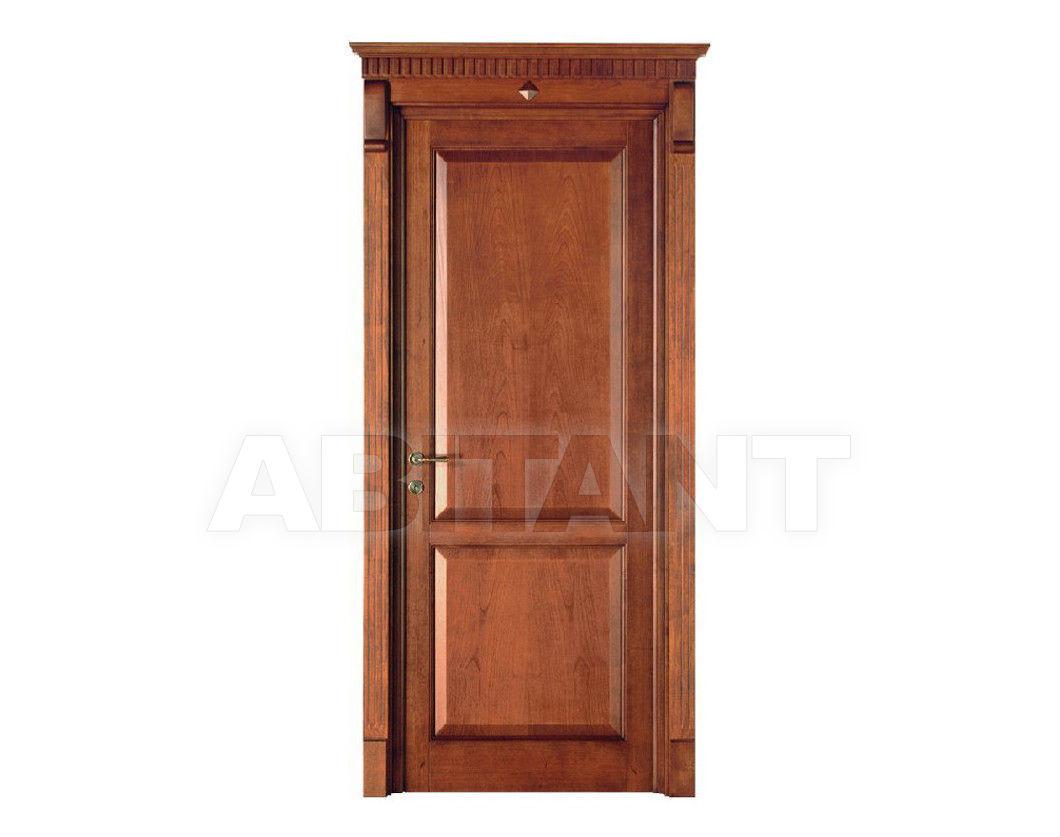 Купить Дверь деревянная Porte in Door Classic Mantegna 2 jolly G4