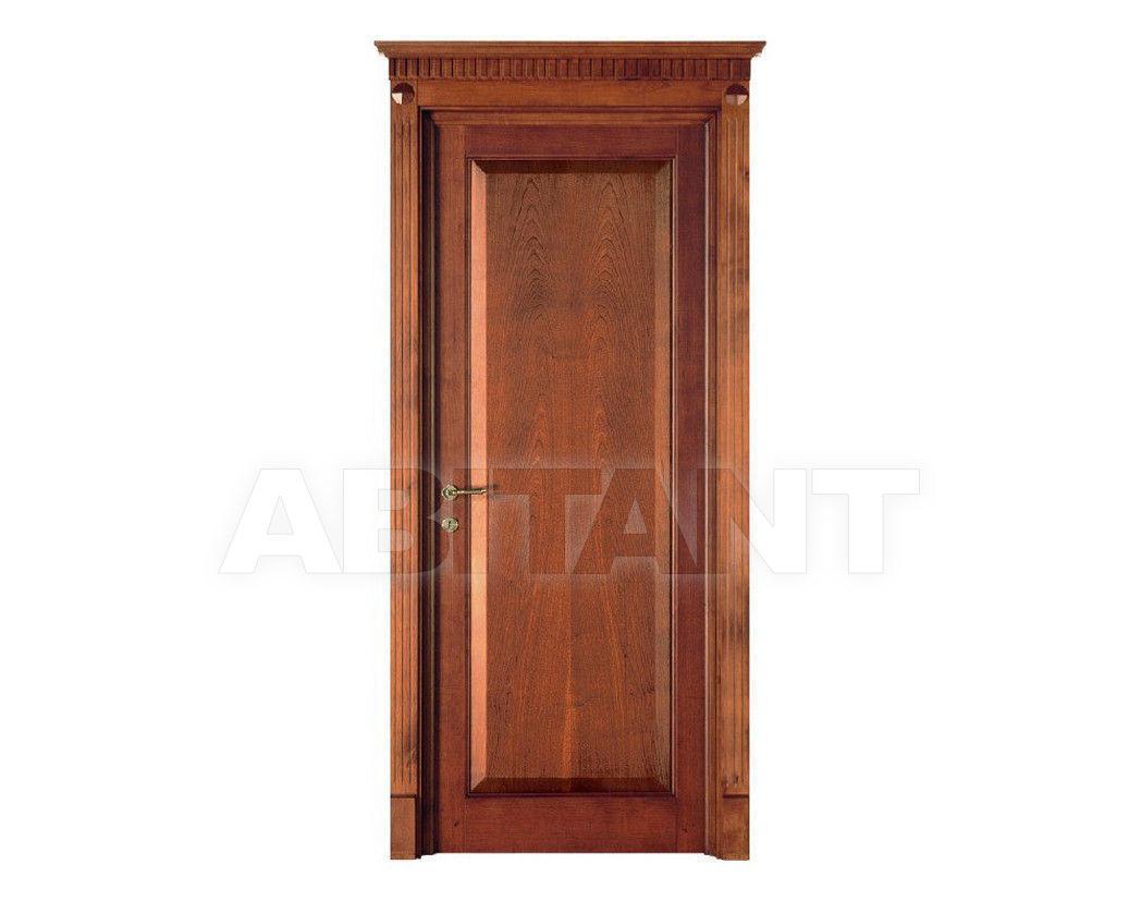 Купить Дверь деревянная Porte in Door Classic Mantegna 1 jolly G5