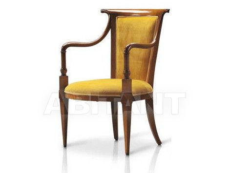 Купить Кресло Veneta Sedie Seating 8267A