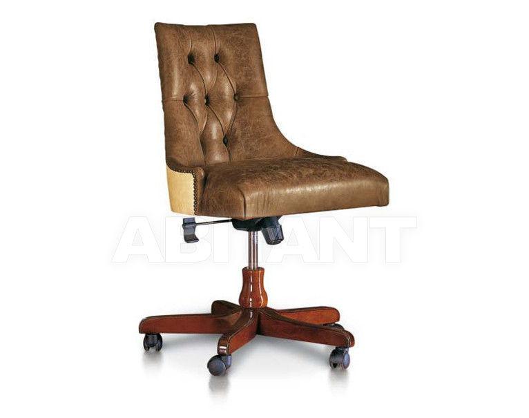 Купить Кресло для кабинета Veneta Sedie Seating 8221S