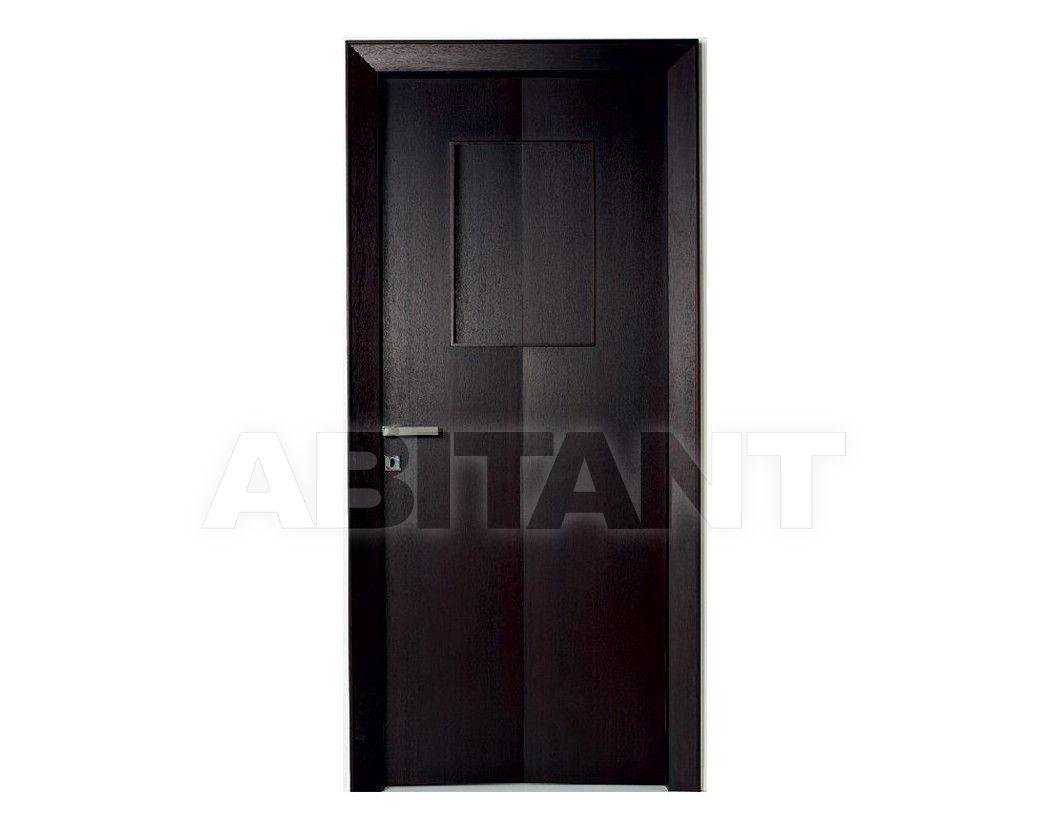 Купить Дверь деревянная Porte in Door Classic Prisma W