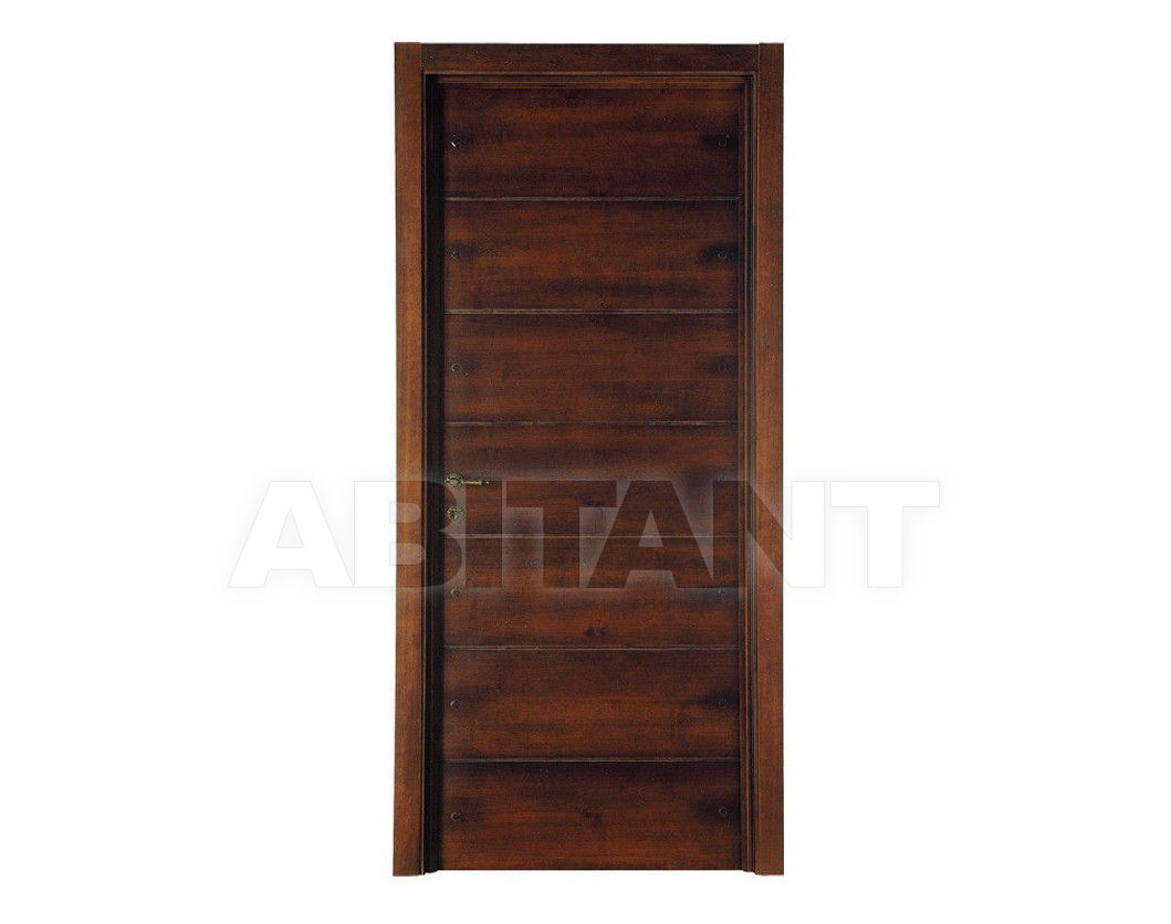 Купить Дверь деревянная Porte in Door Classic Tosca