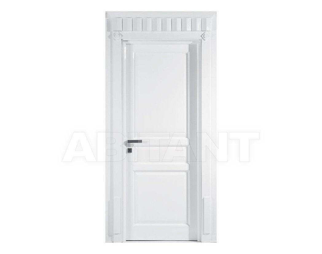 Купить Дверь деревянная Porte in Door Classic Cavalieri 3 jolly c4