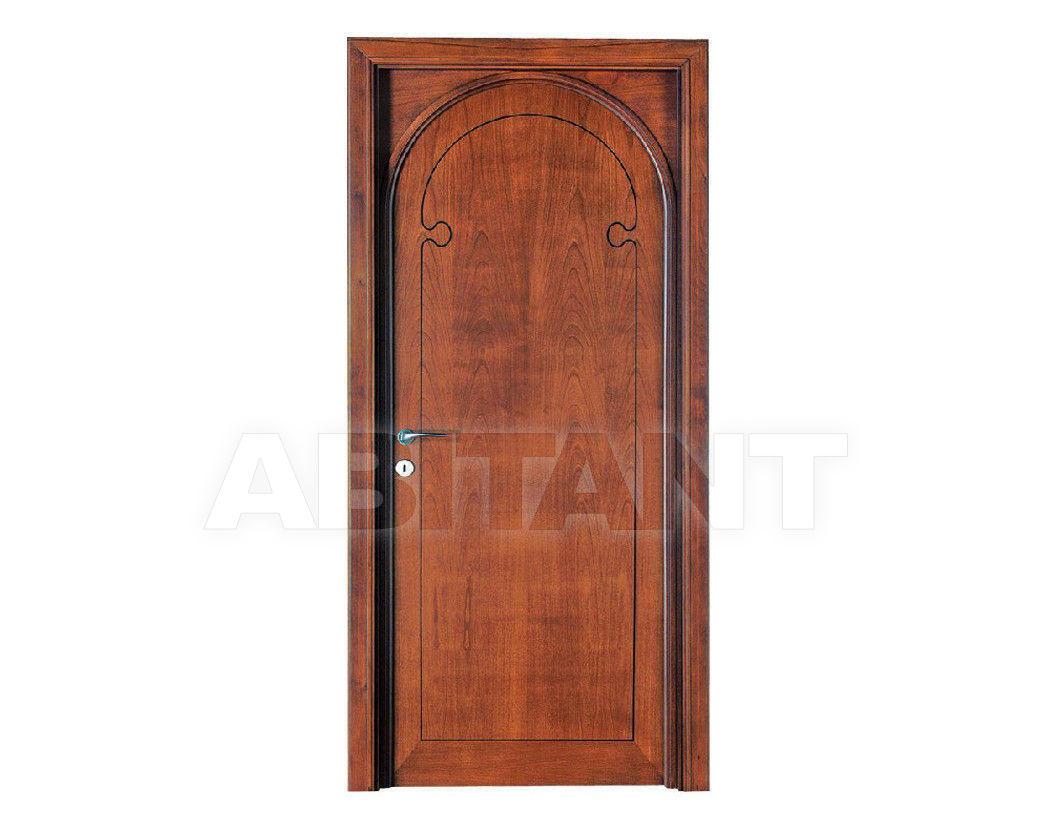 Купить Дверь деревянная Porte in Door Classic Angelica