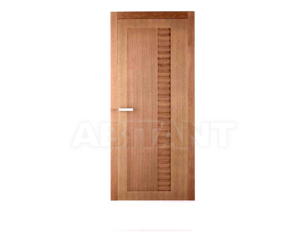 Купить Дверь деревянная Porte in Door Classic Linea