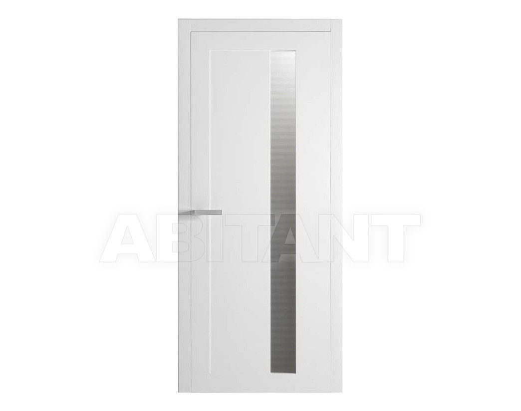 Купить Дверь деревянная Porte in Door Classic Linea V