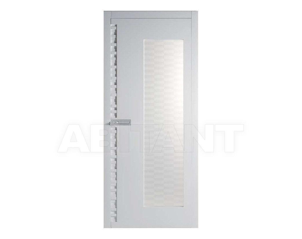 Купить Дверь деревянная Porte in Door Classic Grafica V