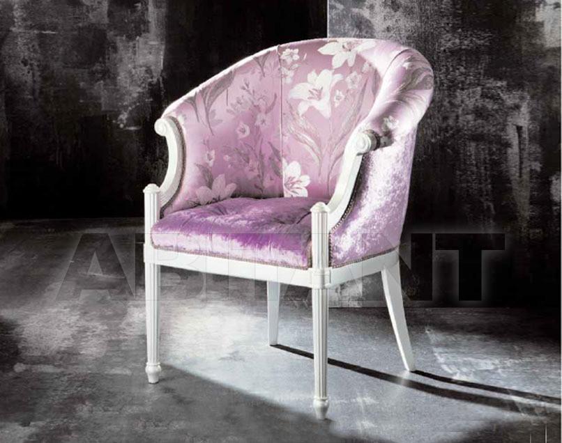 Купить Кресло F.lli Meroni Personal Lifestyle 228PALT