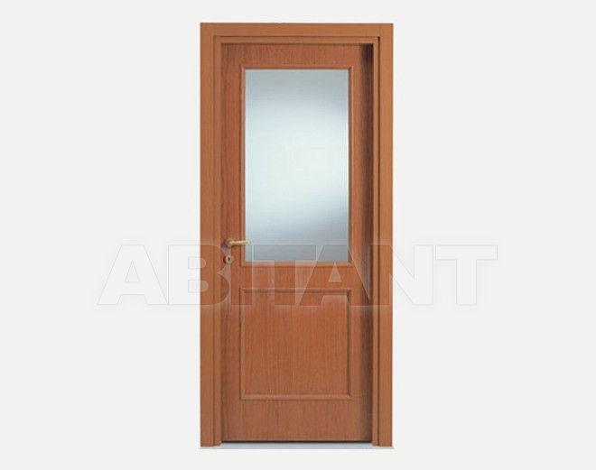 Купить Дверь деревянная Cocif Rubicone IMPERIALE RB