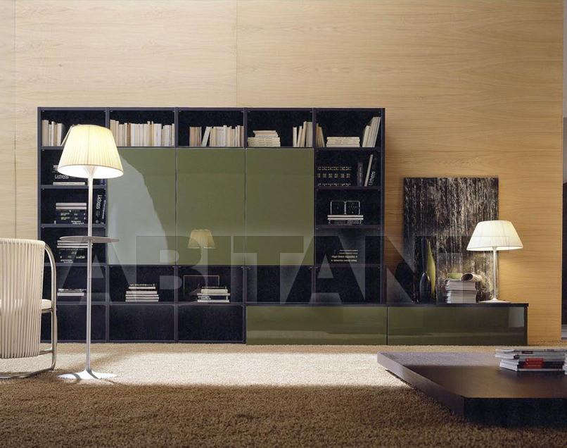Купить Модульная система SMA Avantgarde Composizione 11