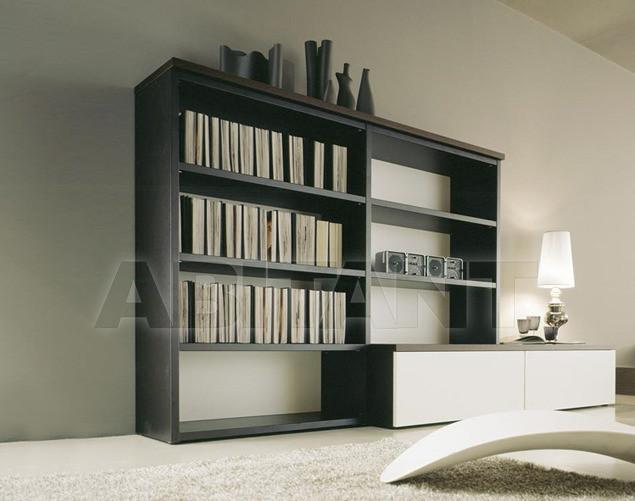 Купить Модульная система SMA Avantgarde Composizione 16