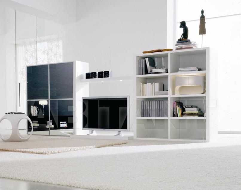 Купить Модульная система SMA Avantgarde Composizione 19