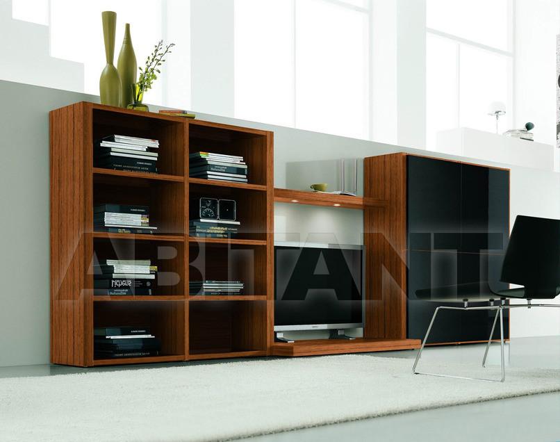 Купить Модульная система SMA Avantgarde Composizione 24