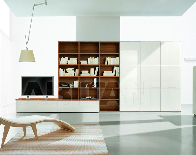 Купить Модульная система SMA Avantgarde Composizione 25