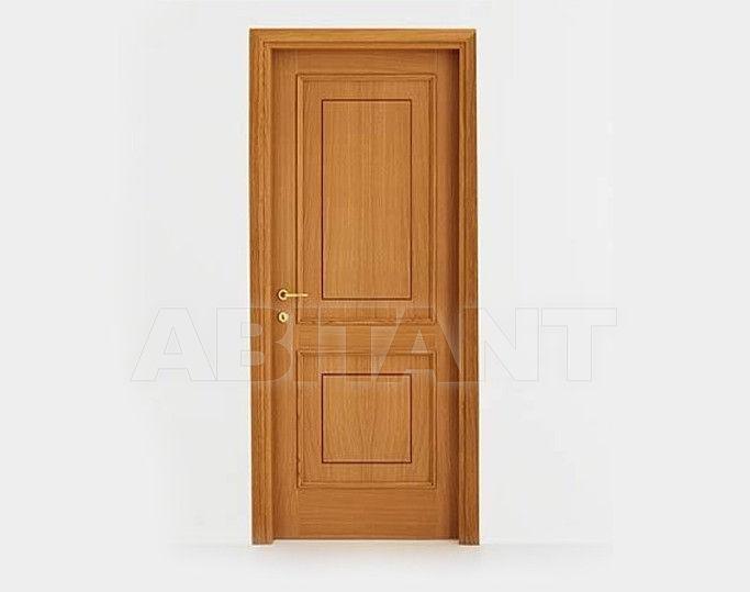 Купить Дверь деревянная Cocif Basic Scozia