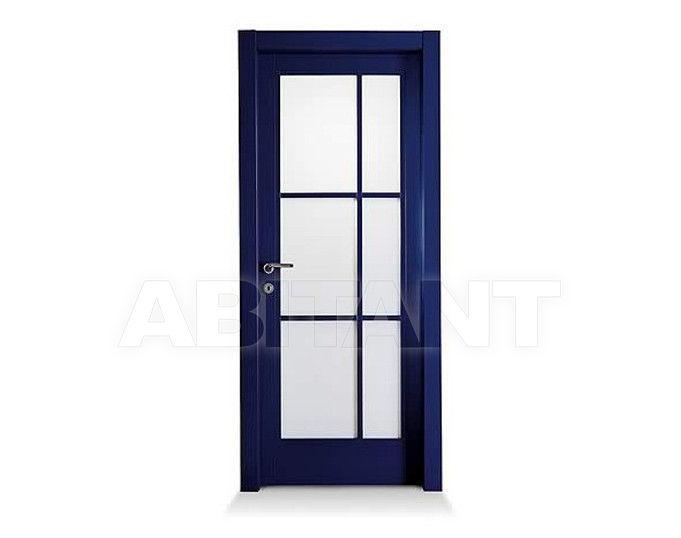 Купить Дверь деревянная Cocif Haley VELA 6