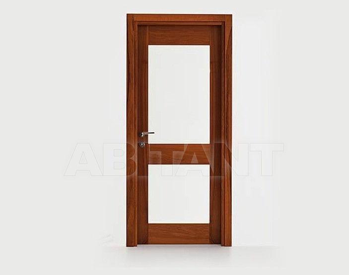 Купить Дверь деревянная Cocif Haley ANDROMEDA
