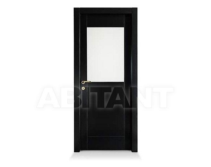 Купить Дверь деревянная Cocif Haley Vega