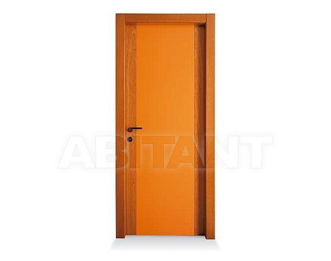Купить Дверь деревянная Cocif Haley VEGA CENTRALE LACCATO