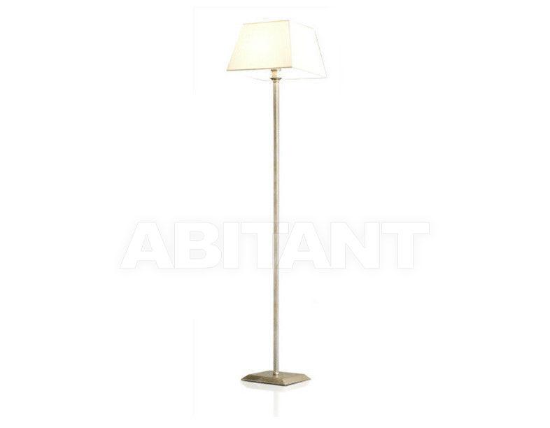 Купить Лампа напольная  ilium P.B.L. di Bova Piero & C 2011 Estero 6.100