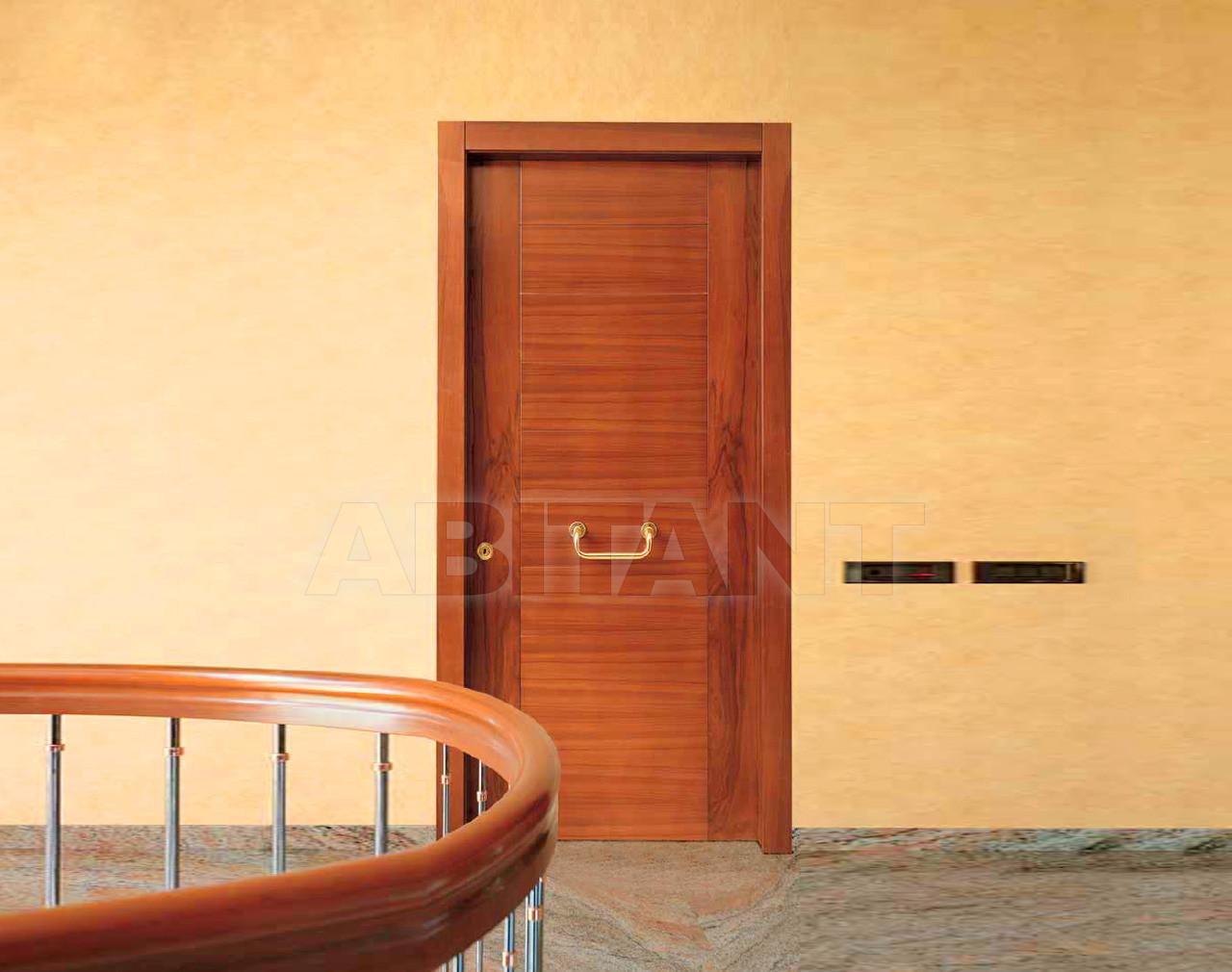 Купить Дверь деревянная Cocif Haley ALDEBARAN centrale laccato