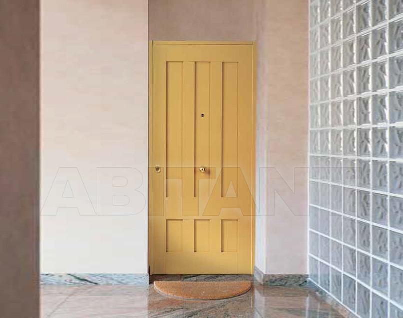 Купить Дверь деревянная Cocif Haley LYRA