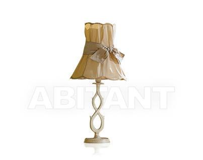 Купить Лампа настольная Sinfony P.B.L. di Bova Piero & C 2011 Estero 1.109