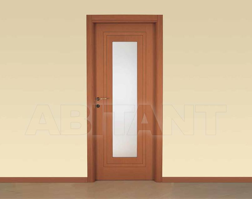 Купить Дверь деревянная Pietrelli Casa VIENNA VETRO