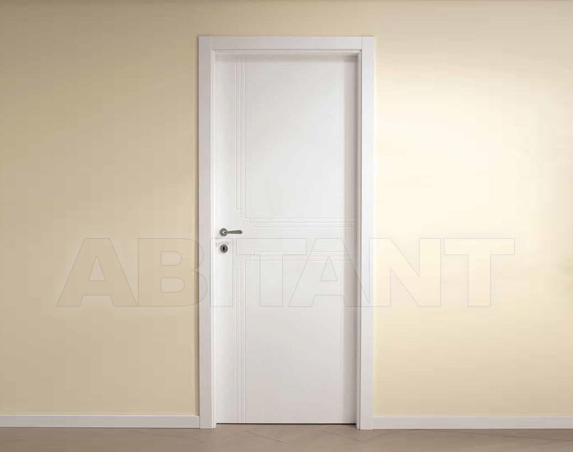 Купить Дверь деревянная Pietrelli Casa Londra CHIUSA