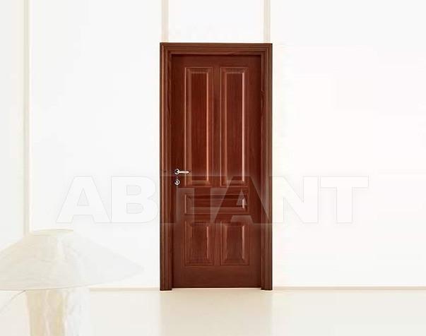Купить Дверь деревянная Cocif Miti URANIA 5/6