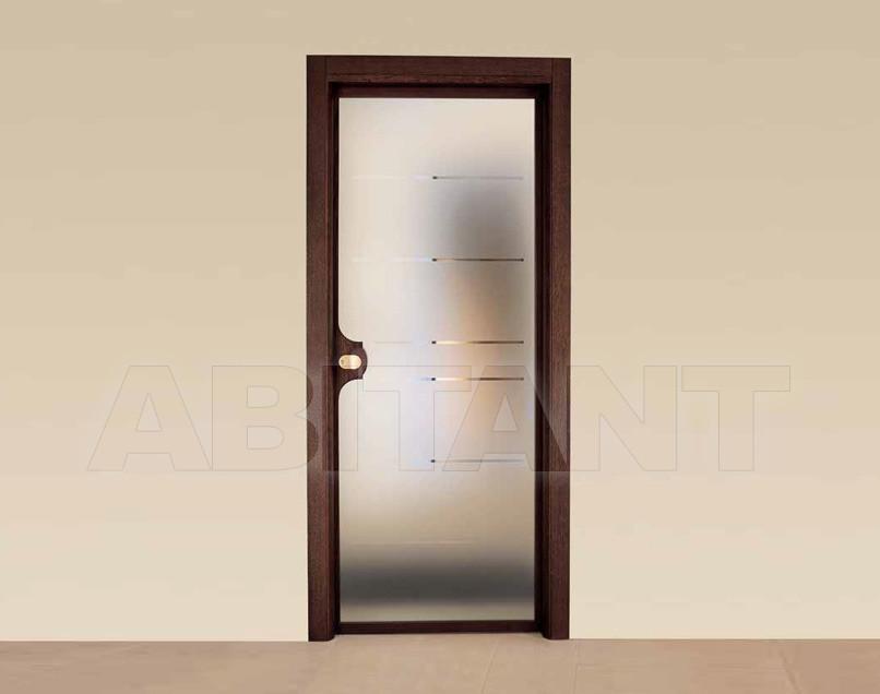 Купить Дверь  стеклянная Pietrelli Casa Light VETRO