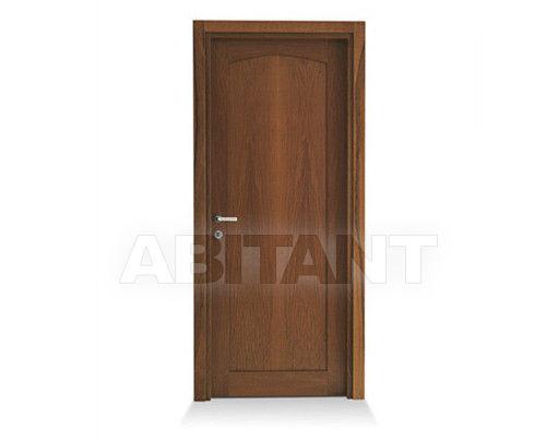 Купить Дверь деревянная Cocif Gae Aulenti BERLINO