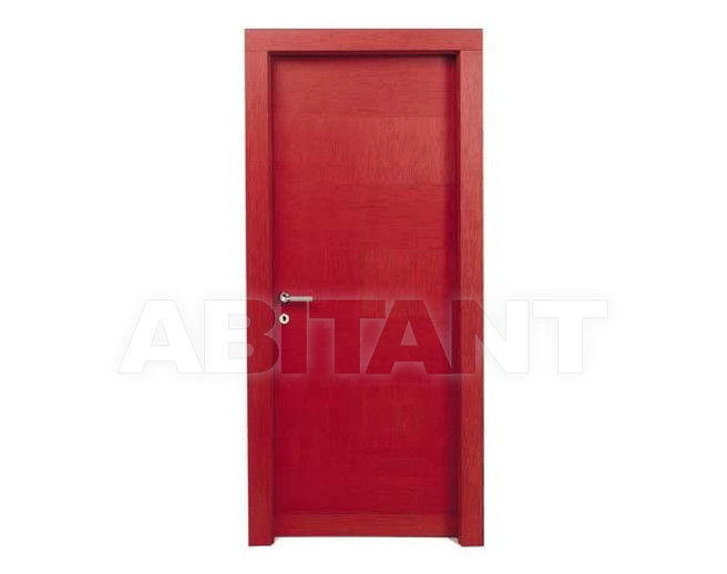 Купить Дверь деревянная Cocif Sottsass PAKORA