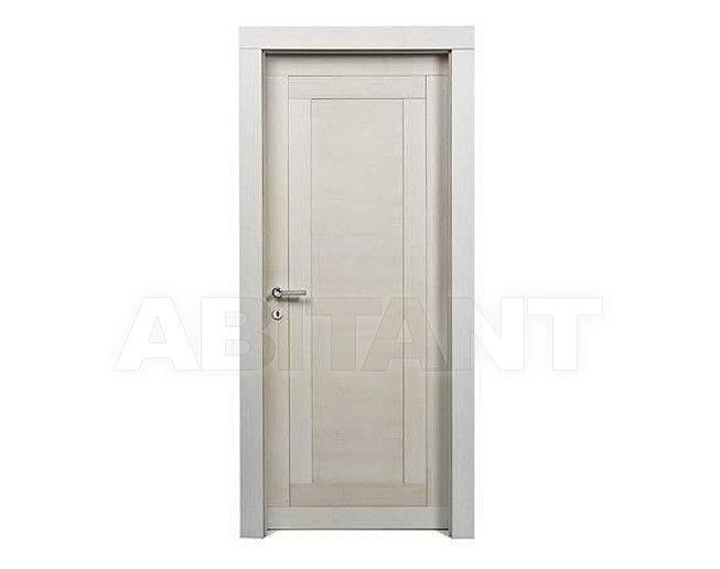 Купить Дверь деревянная Cocif Sottsass CALCUTTA