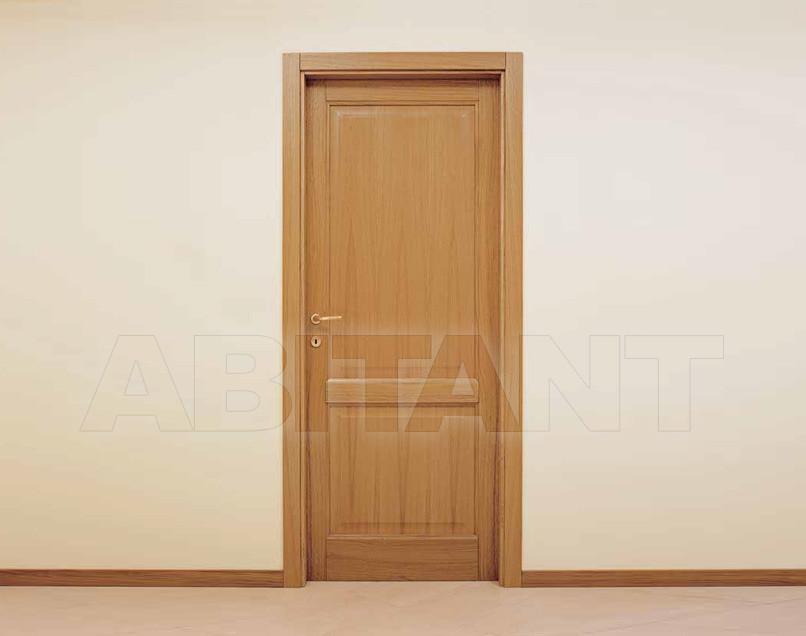 Купить Дверь деревянная Pietrelli Casa 2BSL CHIUSA