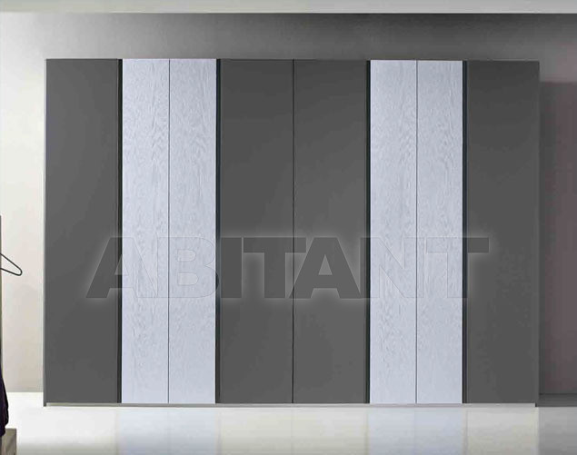 Купить Шкаф гардеробный SMA Pl@y PL33