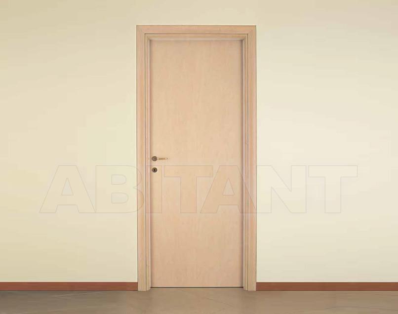 Купить Дверь деревянная Pietrelli Casa LMA CHIUSA