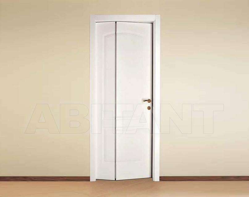 Купить Дверь деревянная Pietrelli Casa PORTE Pil 1/3