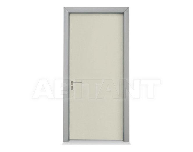 Купить Дверь деревянная Cocif Hospital Door EMERGENCY