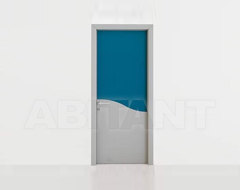Купить Дверь деревянная Cocif Hospital Door LIFE