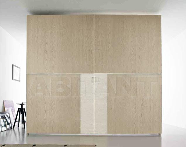 Купить Шкаф гардеробный SMA Pl@y PL47